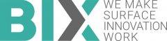 Logo_BixLakierungen.jpg