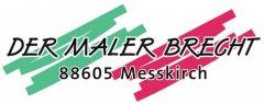 Logo_DerMalerBrecht.jpg