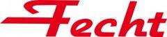 Logo_FechtLogistik.jpg