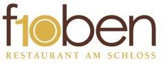 Logo_Froben.jpg