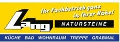 Logo_LangNaturstein.jpg