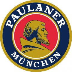 Logo_PaulanerBrauerei.jpg