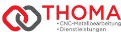 Logo_ThomaDienstleistungen.jpg
