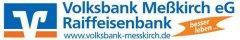 Logo_VolksbankMesskirch.jpg