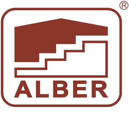 Logo_AlberTreppenbau.jpg