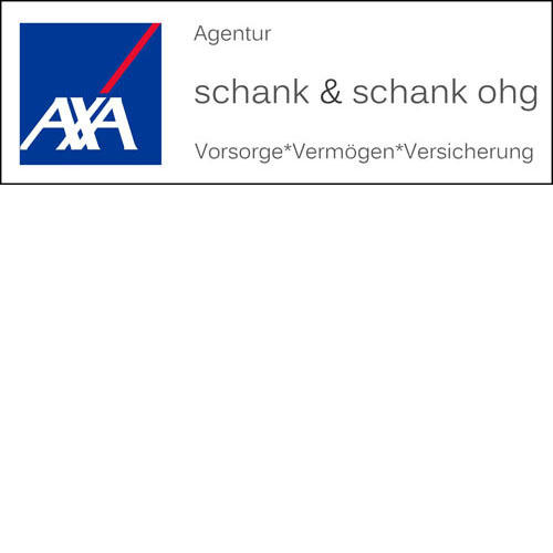Logo_AxaSchankUndSchank.jpg