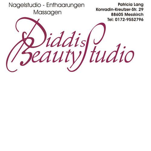 Logo_DiddisBeautiStudio.jpg
