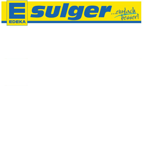 Logo_EDEKA_Sulger.jpg