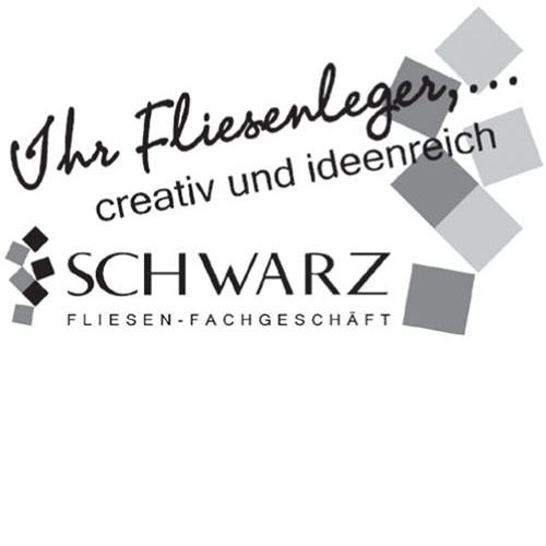 Logo_FliesenSchwarz.jpg