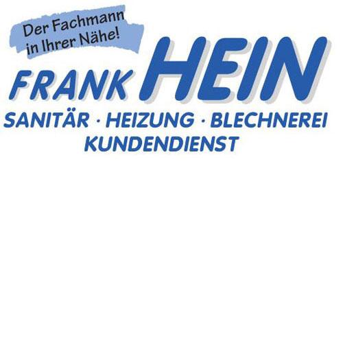 Logo_FrankHein.jpg