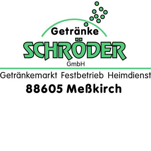 Logo_GetraenkeSchroeder.jpg