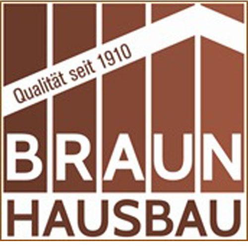 Logo_HausbauBraun.jpg