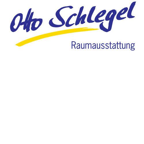 Logo_SchlegelRaumausstattung.jpg
