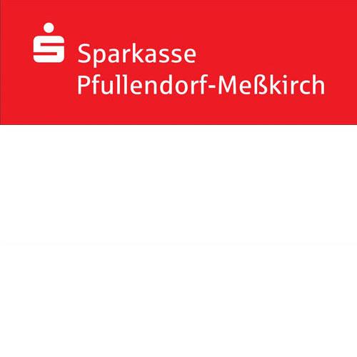 Logo_SparkasseMesskirch.jpg